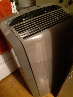 Ac portable 10000 btu for Sale in Los Angeles, CA