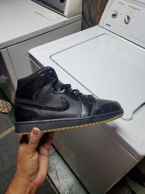 Jordan 1 high size 10 for Sale in Temple, PA