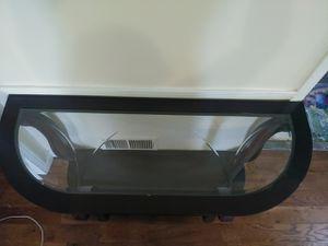 Console Table for Sale in Villa Rica, GA