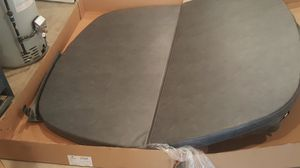 "Hot Tub Cover 81"" x 80"" for Sale in Ypsilanti, MI"