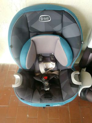 Toddler car seat for Sale in Hialeah, FL