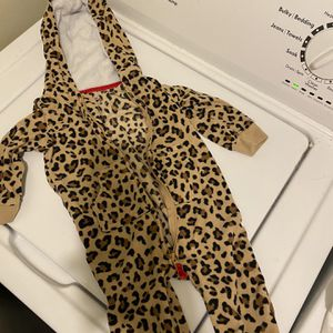 Carters Jumpsuit for Sale in Indianapolis, IN
