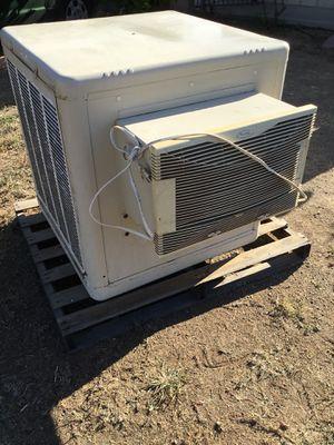 Large Shop cooler for Sale in Sanger, CA