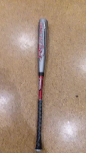 Easton redline baseball bat for Sale in Woodbridge, VA