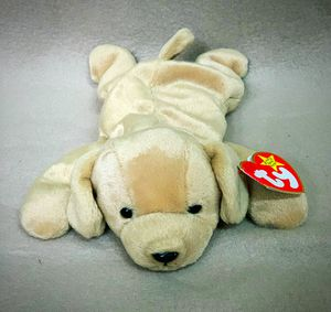 Fetch Beanie Baby for Sale in Monkton, MD