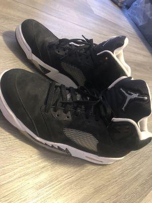 Jordan's retros for Sale in San Pedro, CA