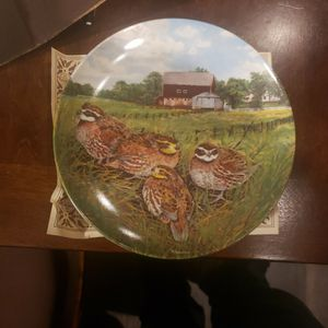 The Quail By Wayne Anderson for Sale in Alexandria, VA