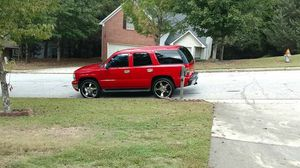 Chevy for Sale in Prattville, AL