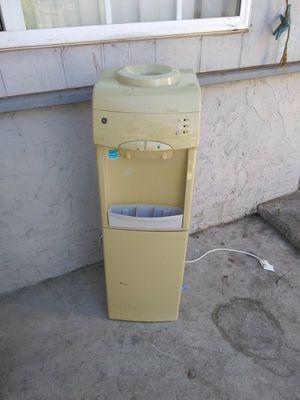Water System/Fridge for Sale in Vista, CA