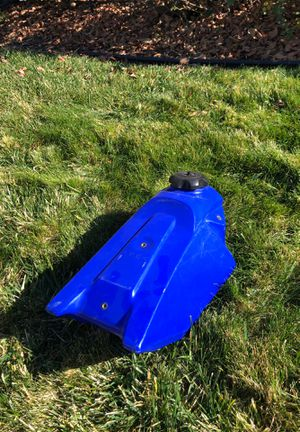 Yamaha yz450f gas tank for Sale in Winchester, CA