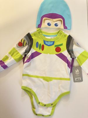 halloween baby costume for Sale in Greer, SC