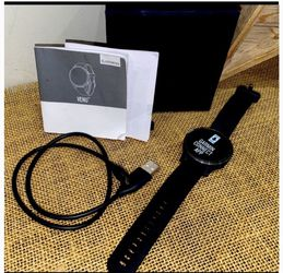 NEW Garmin Venu Smart watch for Sale in Wichita,  KS