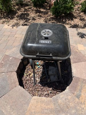 Free BBQ Grill for Sale in Henderson, NV