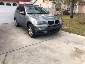 2008 BMW X5 for Sale in Hudson, FL