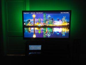 60 inch LG plasma Tv for Sale in Dallas, TX