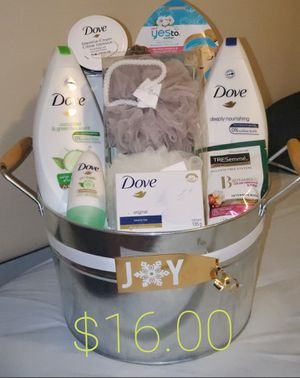 DOVE GIFT SET for Sale in Bell, CA