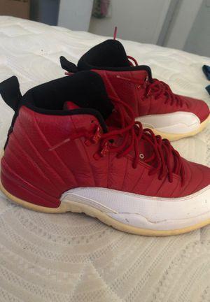 Retro Nike jordans for Sale in Greensboro, NC