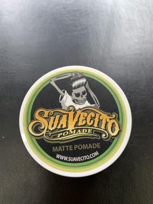 Pomade suavecito for Sale in La Puente, CA