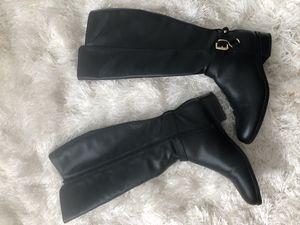 Aldo knee high boots for Sale in Dunwoody, GA