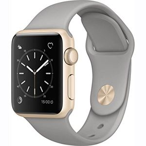 *LIMITED TIME CHRISTMAS PRICING* 32 mm Apple Watch series 1 for Sale in Richmond, VA