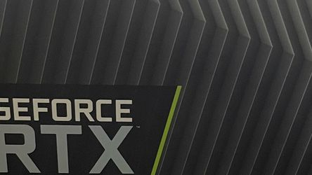 NVIDIA 2080 TI Founders Edition for Sale in Fairfax,  VA