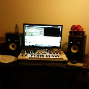 Studio equipment for Sale in Lakewood, CA