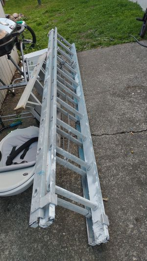 Ladders for Sale in Spanaway, WA