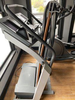 NordicTrack Reflex 8500 Pro for Sale in Seattle,  WA