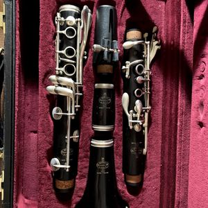 R13 Clarinet for Sale in Rancho Santa Margarita, CA