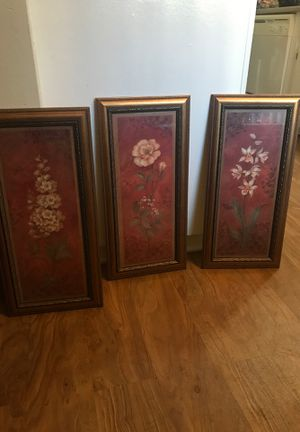 $20 the set for Sale in Riverside, CA