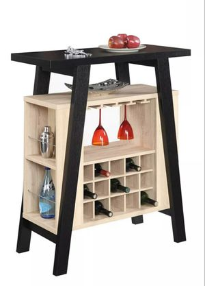 Bar Table for Sale in San Diego, CA