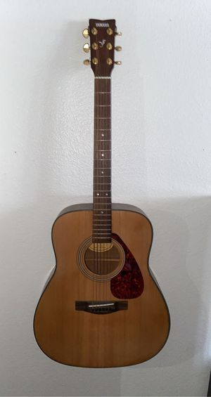 Guitar for Sale in Phoenix, AZ
