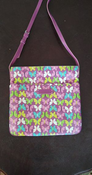 Vera Bradley flutterby Butterflies for Sale in Prattville, AL