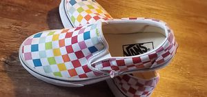 Brand new vans for Sale in Fort Worth, TX