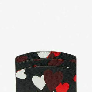 Kate Spade Cardholder for Sale in Paterson, NJ