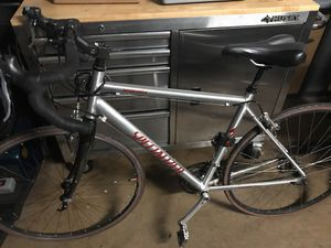 specialized sequoia for Sale in Chicago, IL