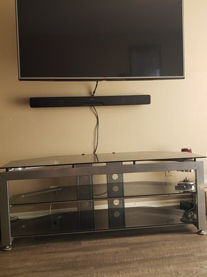 TV stand for Sale in Perris, CA