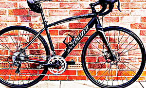 FREE bike sport for Sale in Rugby, ND
