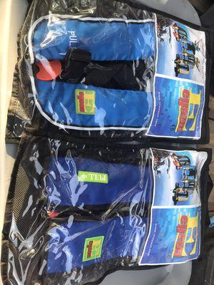 Life jacket for Sale in Phoenix, AZ