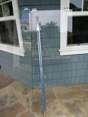 Glass shower rolling slide door for Sale in Los Angeles, CA