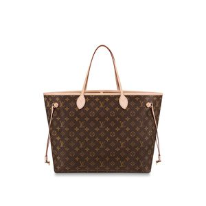 Louis Vuitton bag for Sale in Alexandria, VA