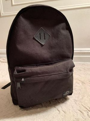 Parkland backpack for Sale in New York, NY