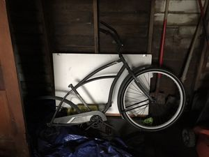 Huffy Cruiser Project Bike for Sale in Cleveland, OH