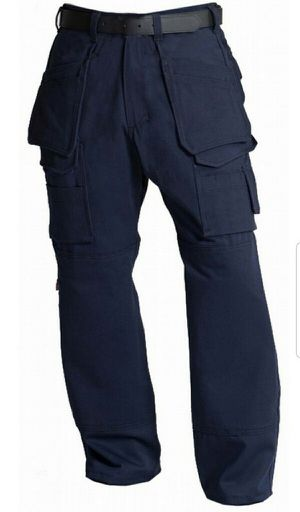 Thrive workwear for Sale in Golden, CO