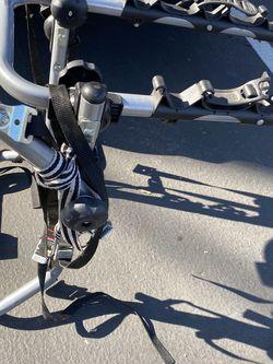 Bike Rack for Sale in Hayward,  CA