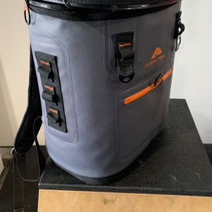 Ozark Trail Outdoor Equipment Backpack Cooler for Sale in Auburn, WA