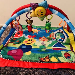 Baby GYM for Sale in Glendale, CA