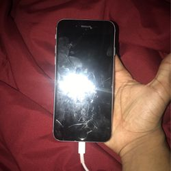 iPhone 6s Works Fine for Sale in Greer,  SC