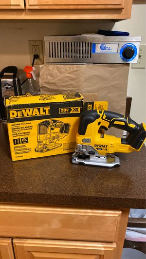 Dewalt tools for Sale in New Haven, CT