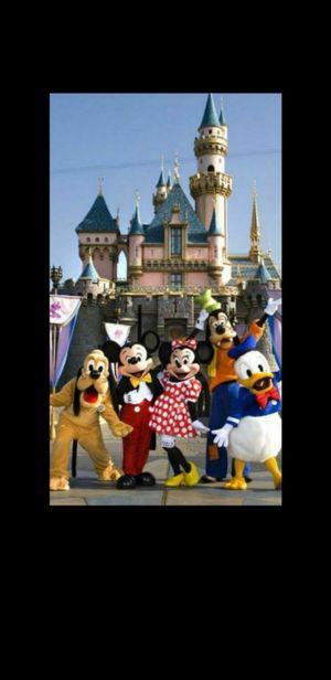 Disneyland for Sale in Phoenix, AZ